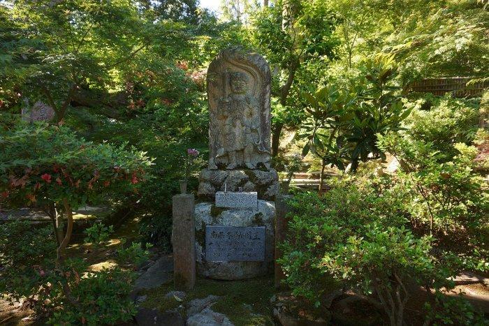 和倉温泉 青林寺の御便殿_c0112559_08565716.jpg
