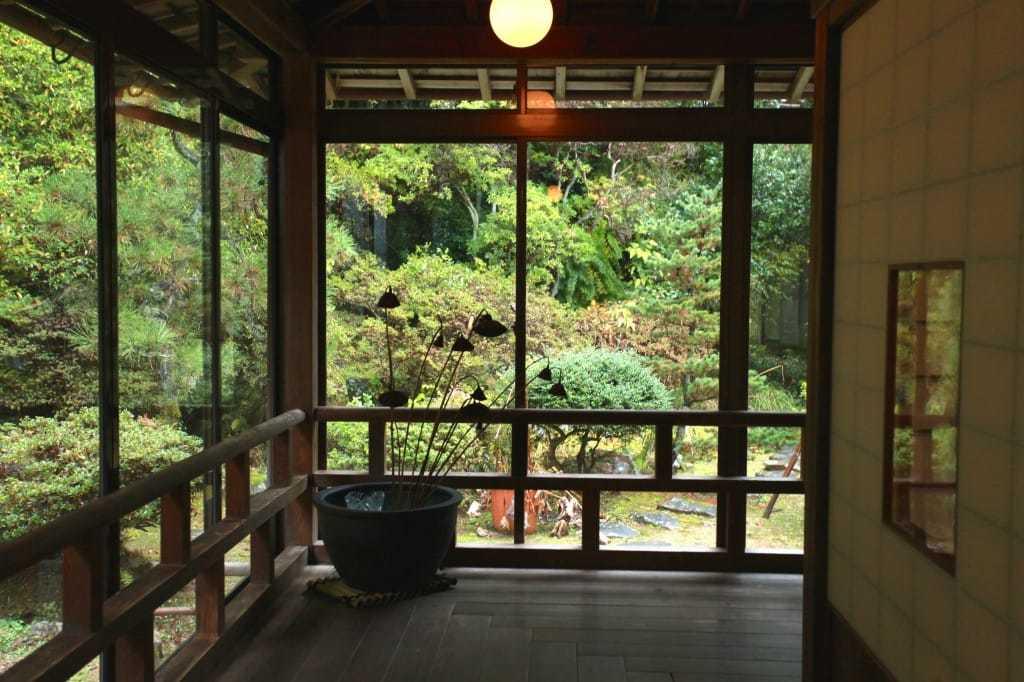 和倉温泉 青林寺の御便殿_c0112559_09082074.jpg