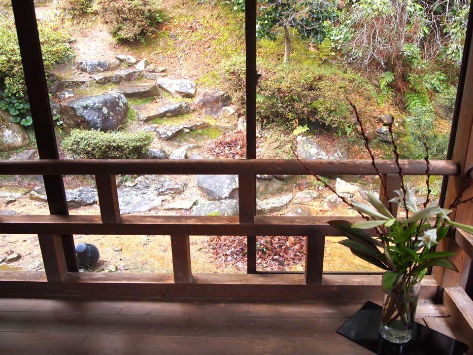 和倉温泉 青林寺の御便殿_c0112559_09091780.jpg