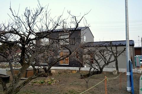 十字窓の家 いろいろ_c0128375_18445263.jpg
