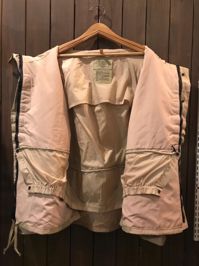 神戸店3/3(土)Superior入荷! #1 Modern Military Item!!!_c0078587_13473933.jpg