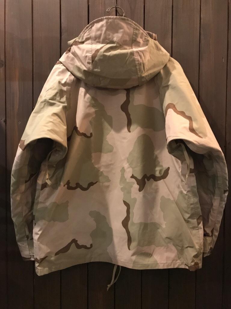 神戸店3/3(土)Superior入荷! #1 Modern Military Item!!!_c0078587_13473997.jpg