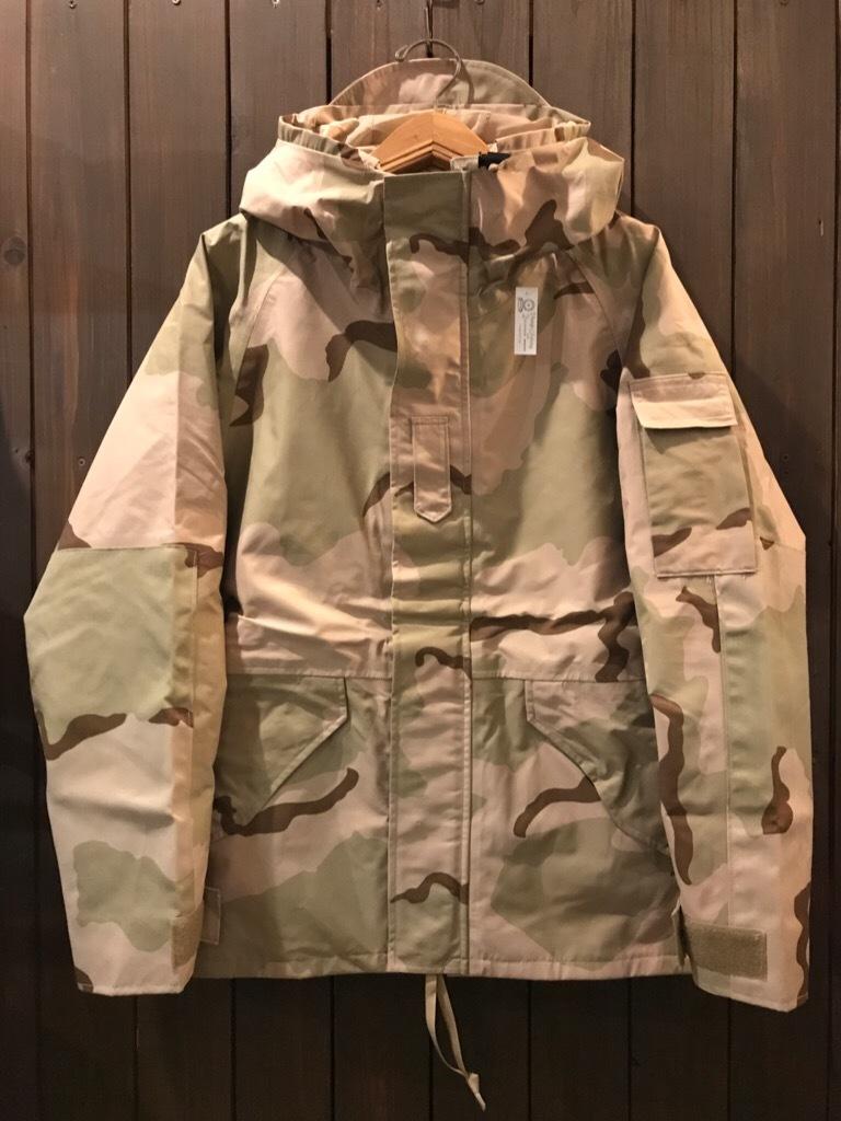 神戸店3/3(土)Superior入荷! #1 Modern Military Item!!!_c0078587_13473998.jpg
