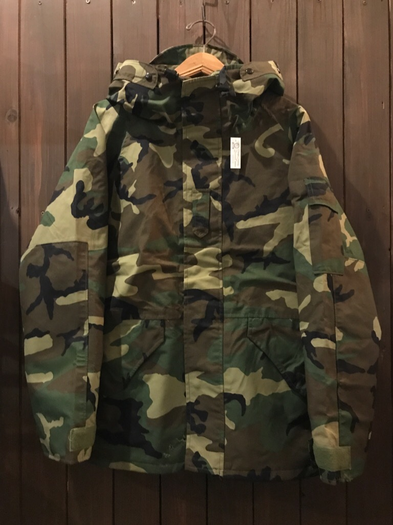 神戸店3/3(土)Superior入荷! #1 Modern Military Item!!!_c0078587_13501776.jpg