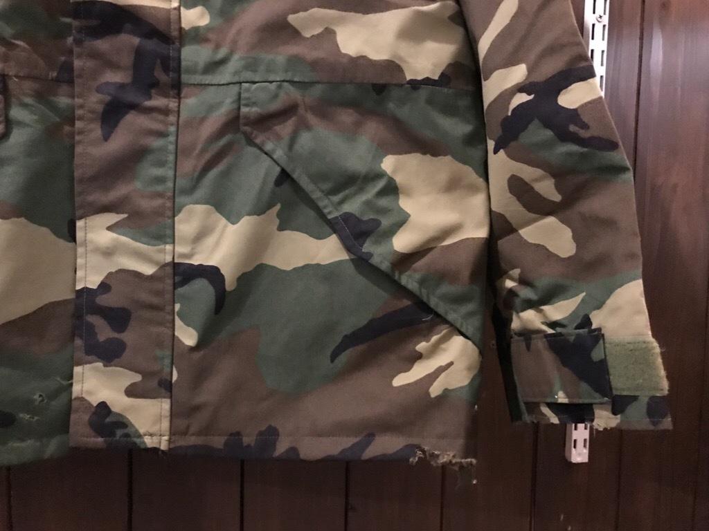神戸店3/3(土)Superior入荷! #1 Modern Military Item!!!_c0078587_13514945.jpg