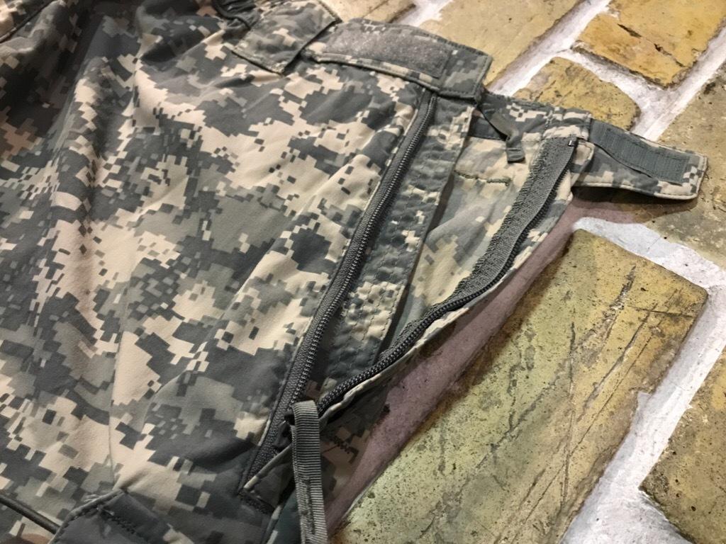 神戸店3/3(土)Superior入荷! #1 Modern Military Item!!!_c0078587_14442095.jpg