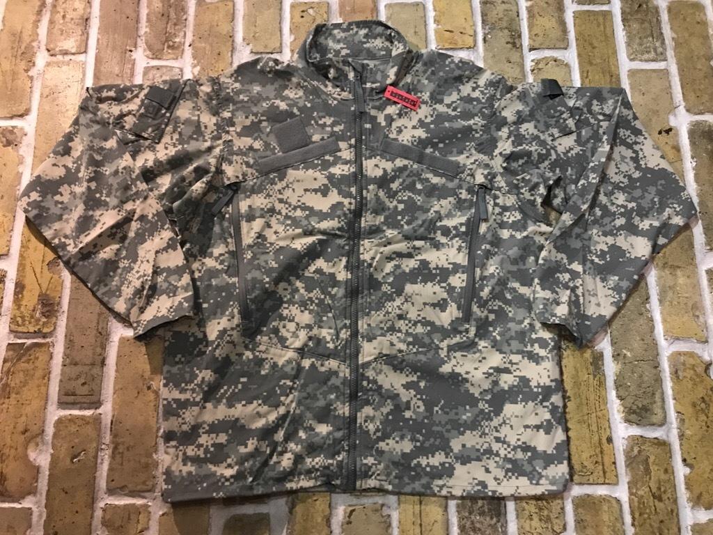 神戸店3/3(土)Superior入荷! #1 Modern Military Item!!!_c0078587_14502905.jpg