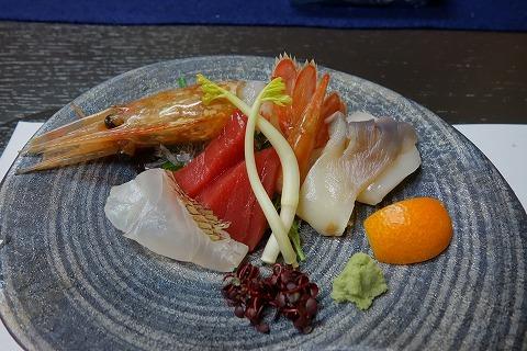 割烹 うめ笹 (北見市)_a0152501_16351179.jpg