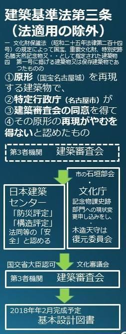 d0011701_20051968.jpg