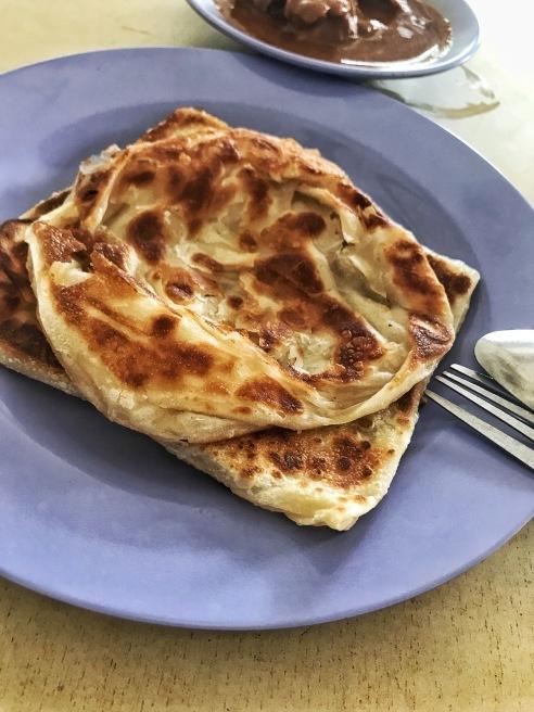 カトンでクリスピーなロティプラタ@Mr and Mrs Mohgan\'s Super Crispy Roti Prata_e0368107_22444996.jpeg