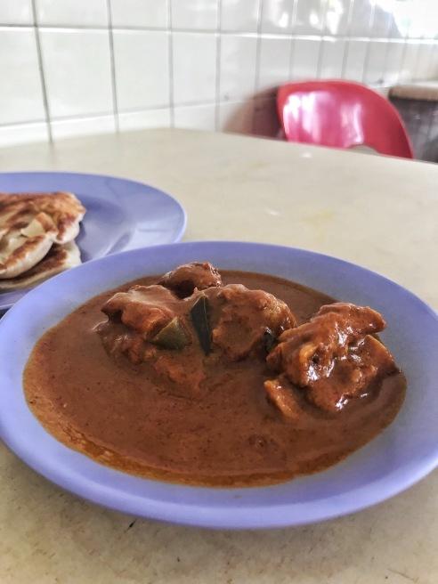 カトンでクリスピーなロティプラタ@Mr and Mrs Mohgan\'s Super Crispy Roti Prata_e0368107_22445973.jpeg