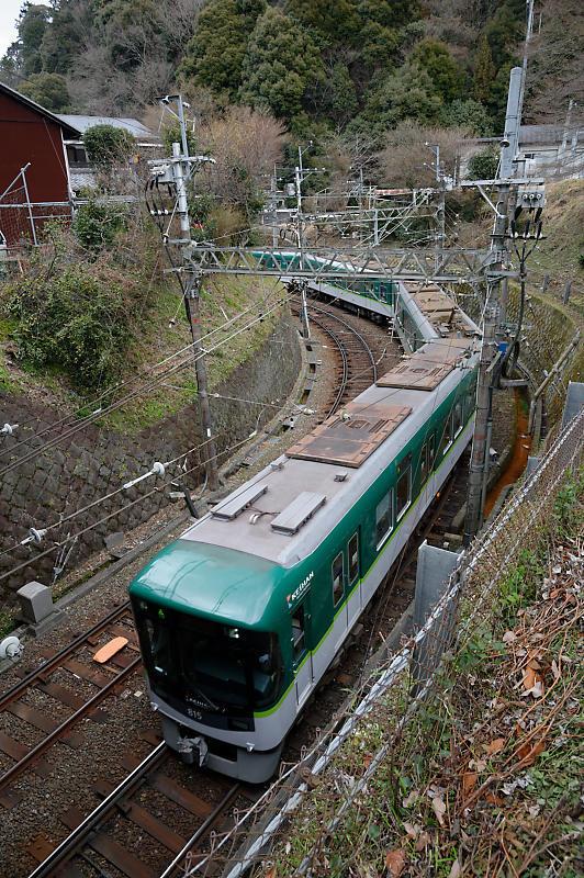 京阪京津線 沿線スナップ・其の二_f0032011_22183926.jpg