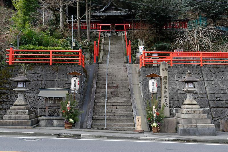 京阪京津線 沿線スナップ・其の二_f0032011_22184041.jpg
