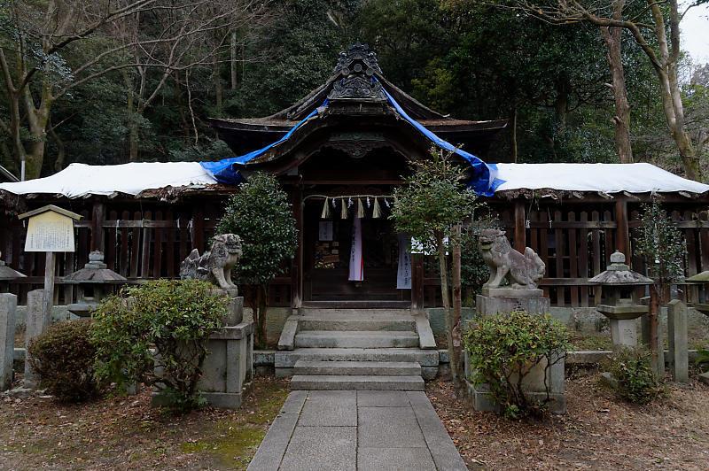京阪京津線 沿線スナップ・其の二_f0032011_22240443.jpg