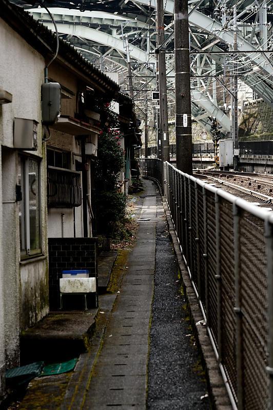 京阪京津線 沿線スナップ・其の二_f0032011_22371975.jpg