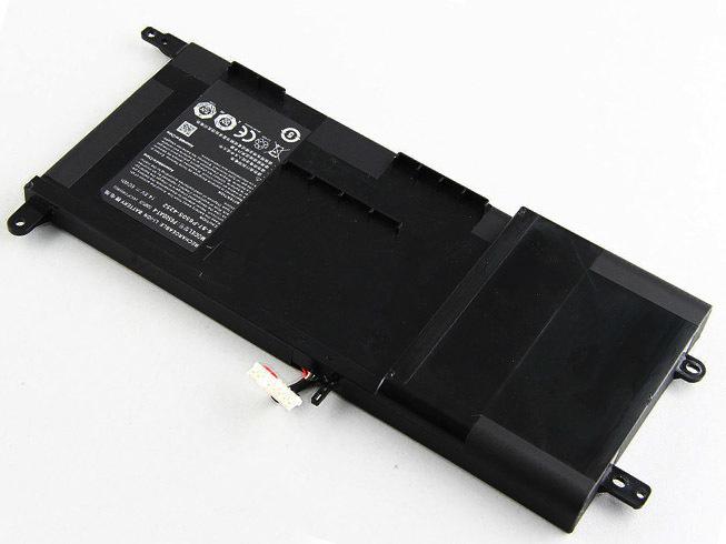 高品質Clevo P650BAT-4 ラップトップバッテリー_f0379733_15584310.jpg