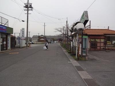 b0042238_20041885.jpg