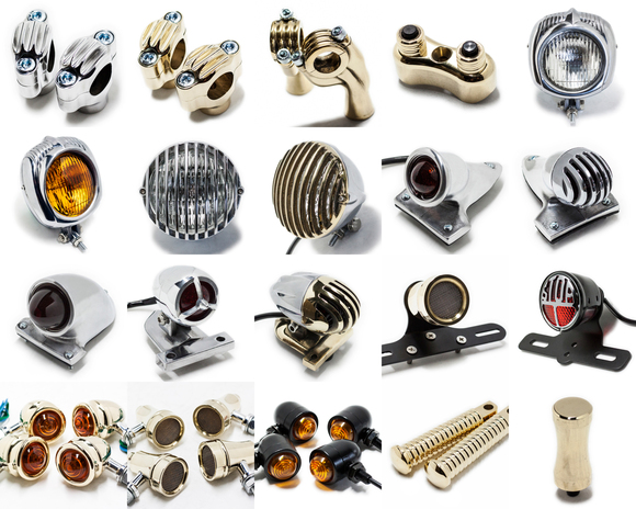 Psyclone Motorcycle Parts #1_e0182444_2017228.jpg