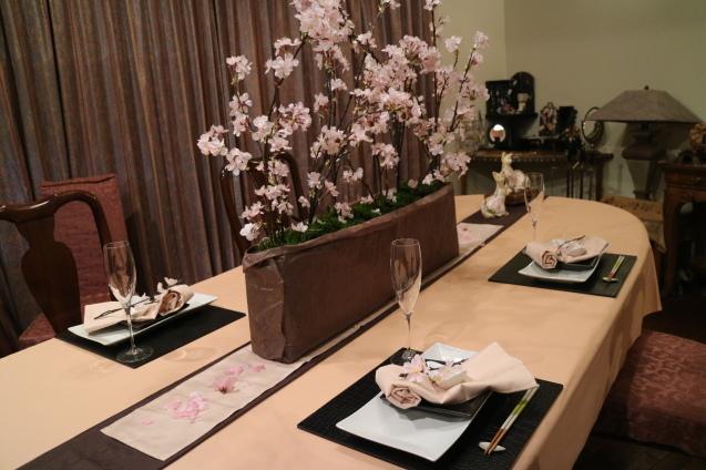 3月の料理教室が始まりました。_f0323446_23281858.jpg