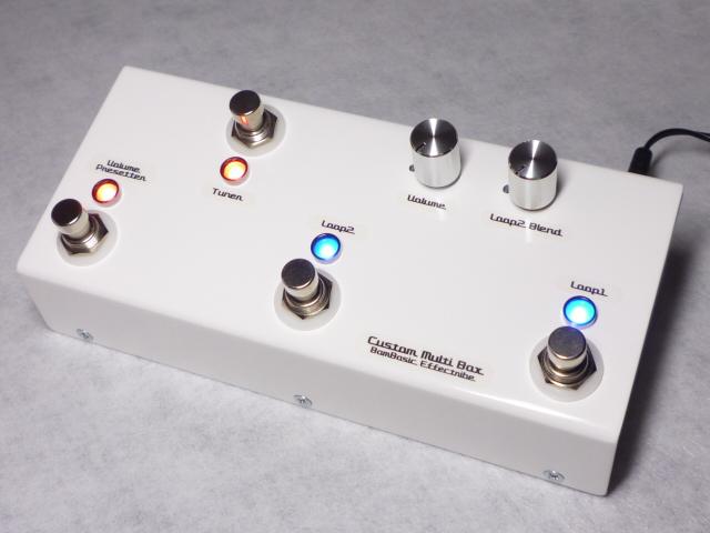 Custom Multi Box #2013052901_f0186957_13142896.jpg