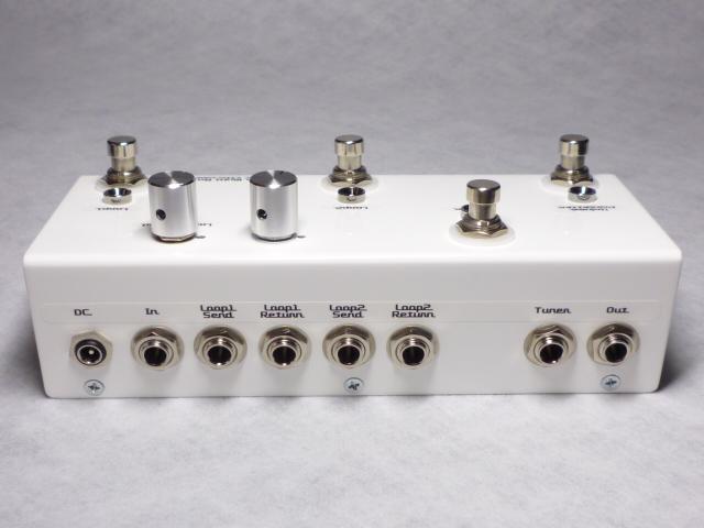 Custom Multi Box #2013052901_f0186957_13155680.jpg