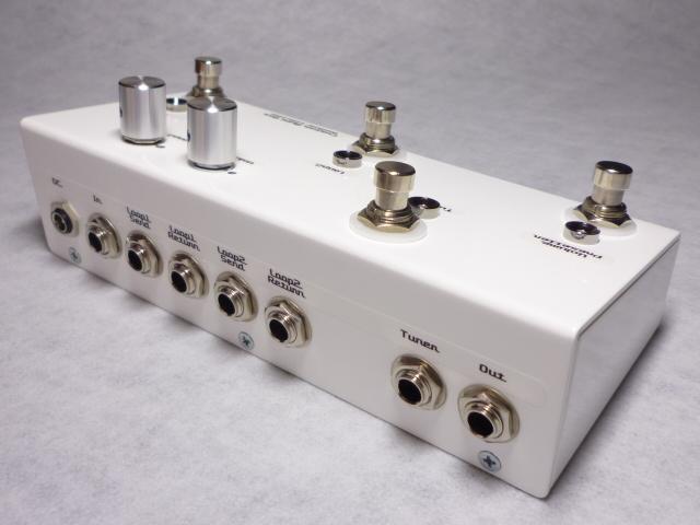 Custom Multi Box #2013052901_f0186957_13155814.jpg