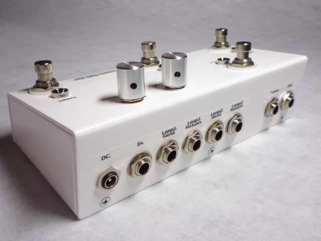 Custom Multi Box #2013052901_f0186957_1316010.jpg
