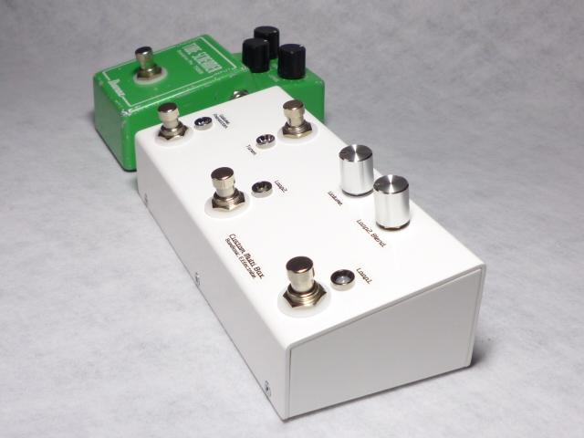 Custom Multi Box #2013052901_f0186957_1316748.jpg