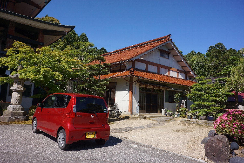 和倉温泉 信行寺の清涼閣_c0112559_08194832.jpg