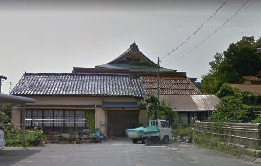 和倉温泉 信行寺の清涼閣_c0112559_08212789.jpg