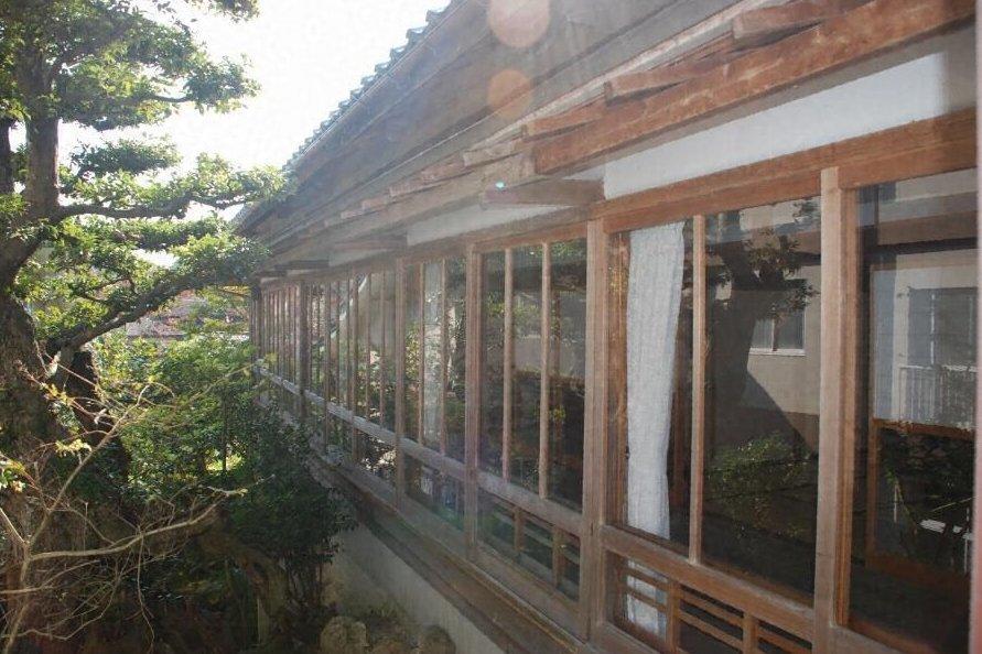 和倉温泉 信行寺の清涼閣_c0112559_08241453.jpg