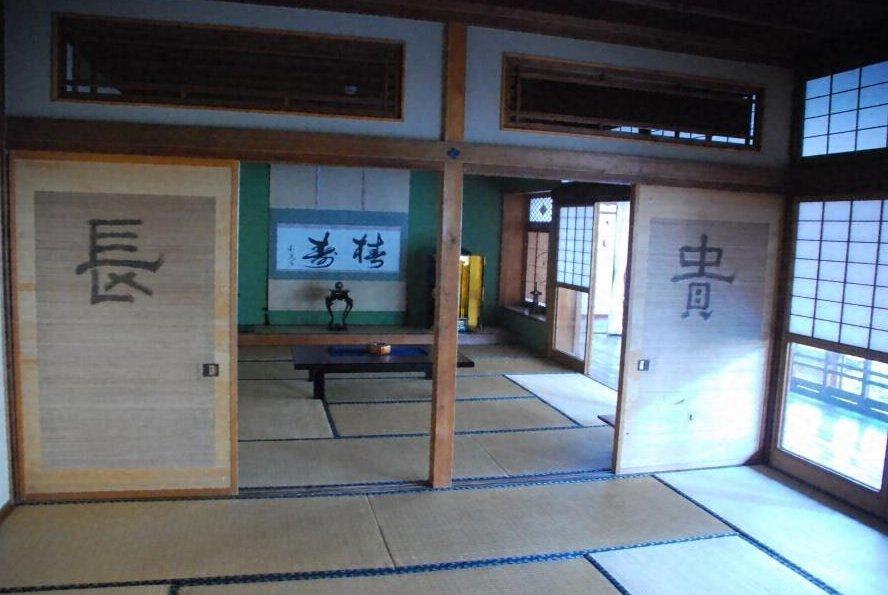 和倉温泉 信行寺の清涼閣_c0112559_08244988.jpg