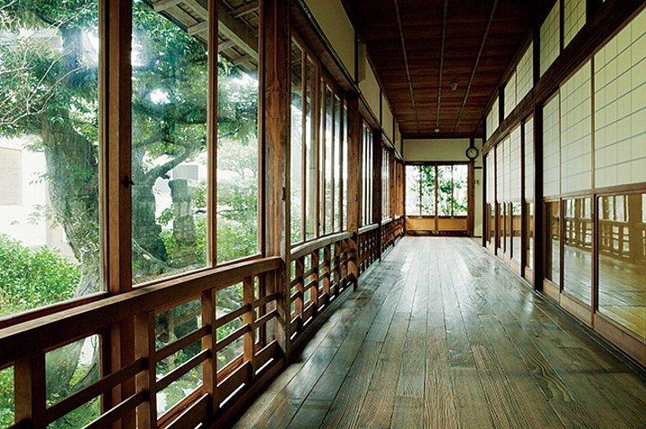 和倉温泉 信行寺の清涼閣_c0112559_08250384.jpg