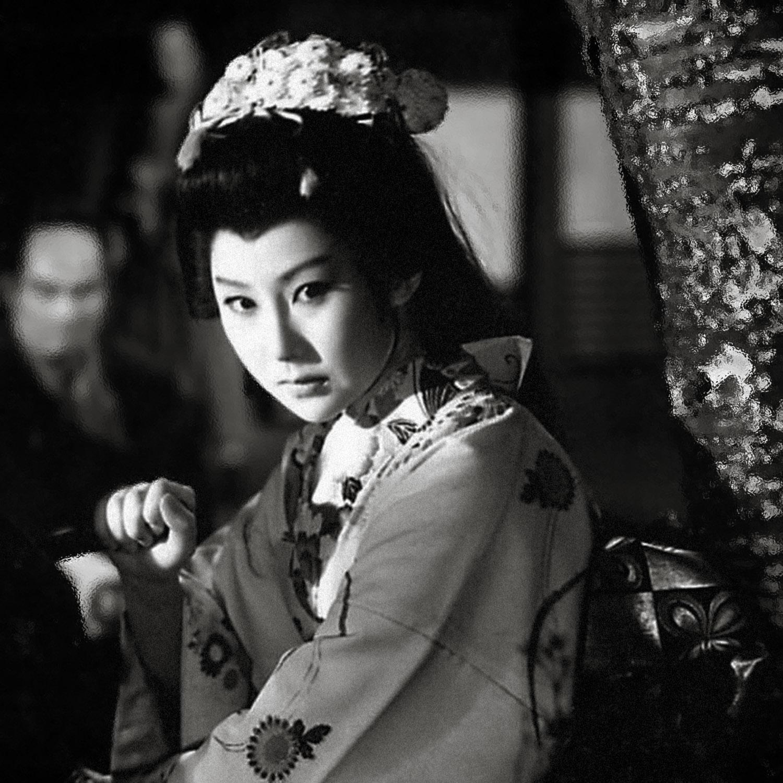 瑳峨三智子の画像 p1_29