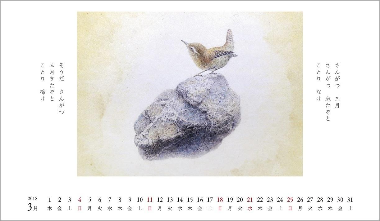 《【アーカイブス 63 】『ヤマセミの渓から ――― ある谷の記憶と追想 》_e0143870_12013771.jpg