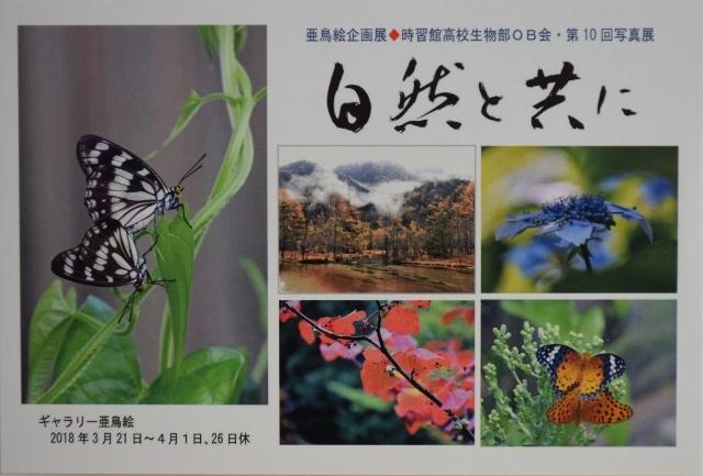 f0179175_20114608.jpg