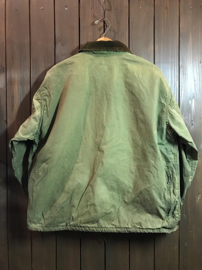 神戸店3/3(土)Superior入荷! #6 Hunting Item!!!_c0078587_15271429.jpg