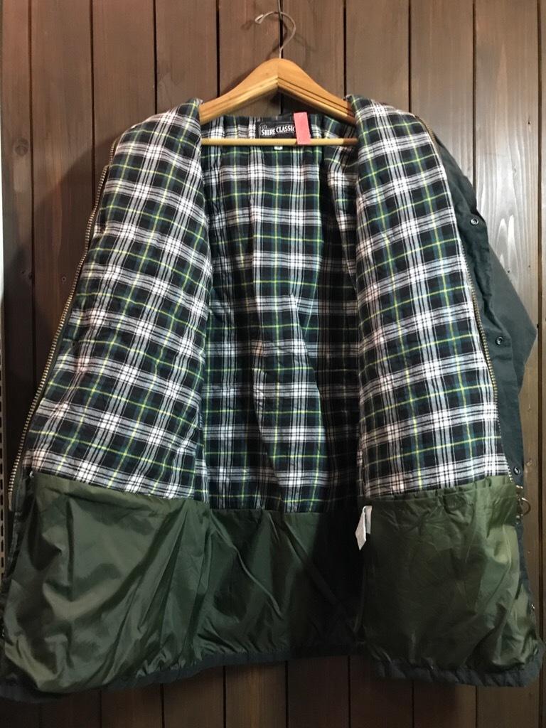 神戸店3/3(土)Superior入荷! #6 Hunting Item!!!_c0078587_15303170.jpg