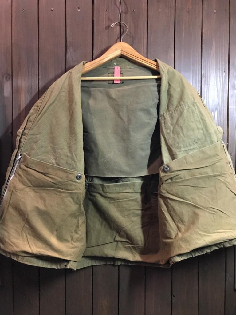 神戸店3/3(土)Superior入荷! #6 Hunting Item!!!_c0078587_15314516.jpg