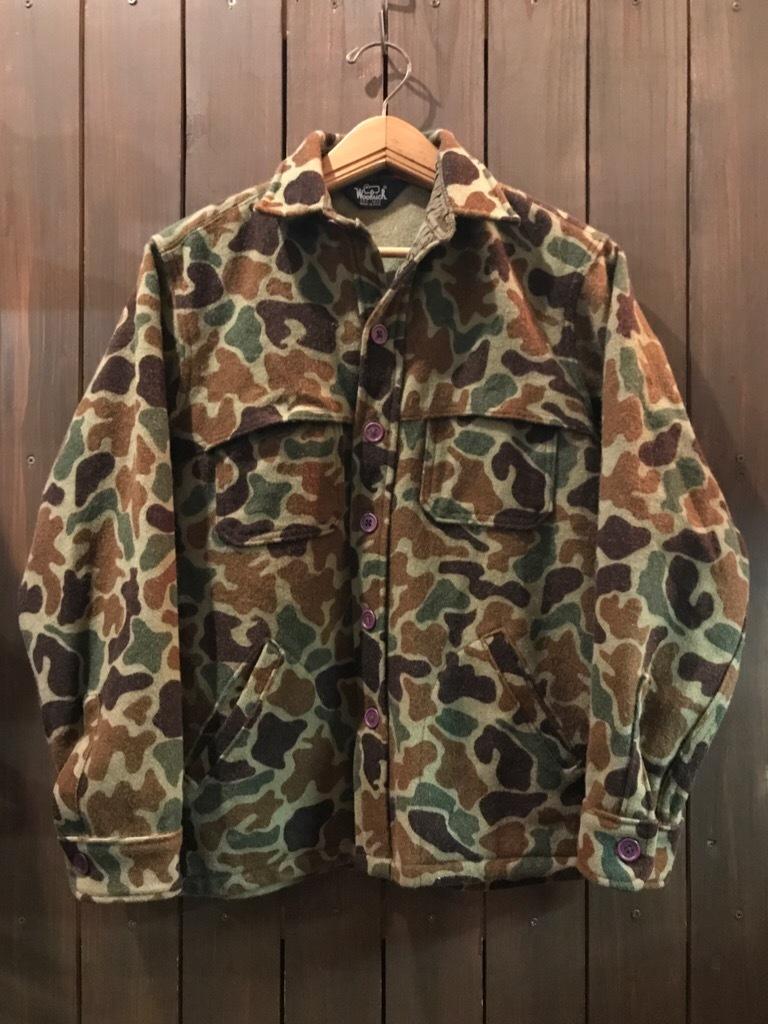 神戸店3/3(土)Superior入荷! #6 Hunting Item!!!_c0078587_23011173.jpg