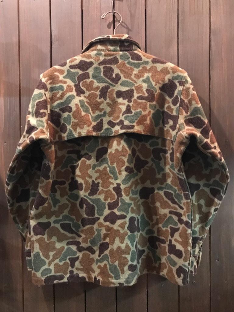 神戸店3/3(土)Superior入荷! #6 Hunting Item!!!_c0078587_23011251.jpg