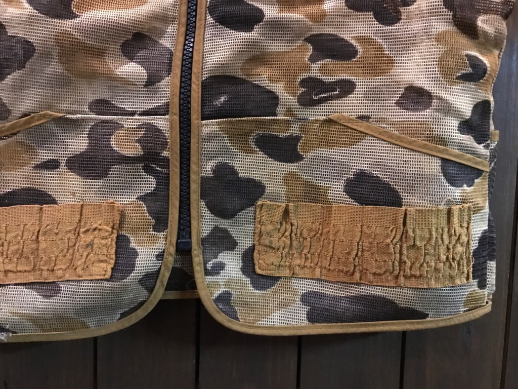 神戸店3/3(土)Superior入荷! #6 Hunting Item!!!_c0078587_23041738.jpg