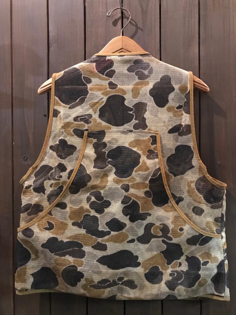 神戸店3/3(土)Superior入荷! #6 Hunting Item!!!_c0078587_23041789.jpg