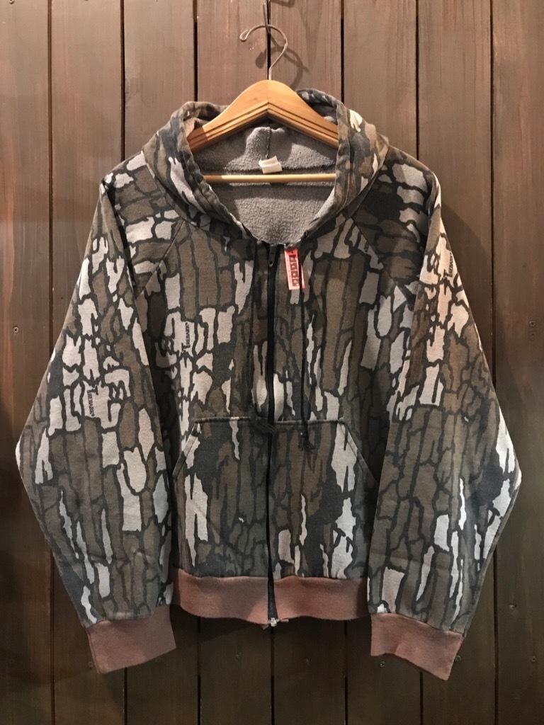 神戸店3/3(土)Superior入荷! #6 Hunting Item!!!_c0078587_23081834.jpg