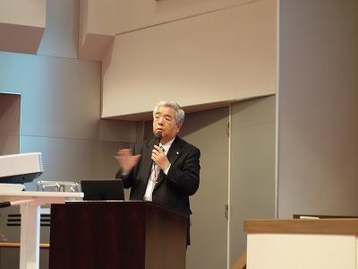 福井県経営革新フォーラムにて講演いたしました_e0190287_11563878.jpg
