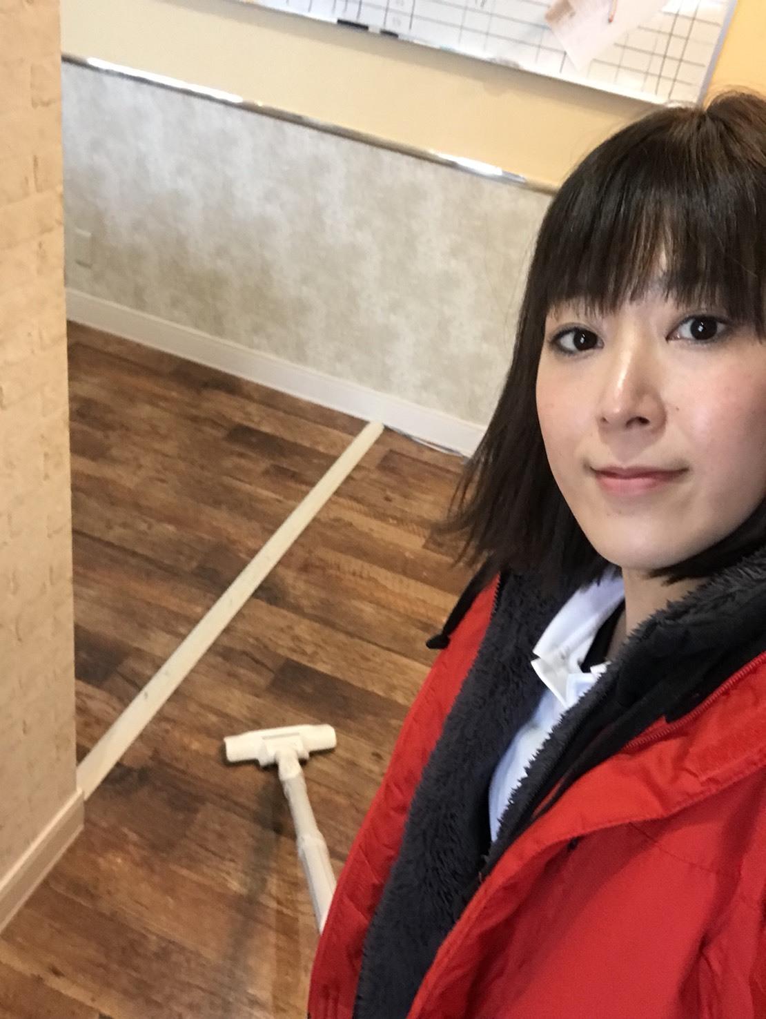 3月2日(金)トミーベース カスタムブログ☆新在アウディTT ハイエース入庫☆_b0127002_10400407.jpg