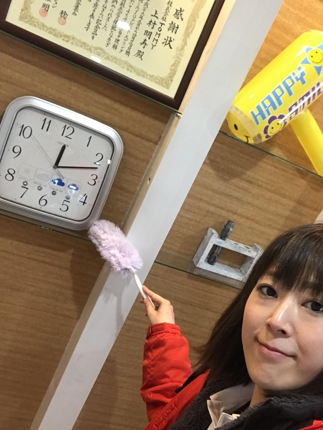 3月2日(金)トミーベース カスタムブログ☆新在アウディTT ハイエース入庫☆_b0127002_10400492.jpg