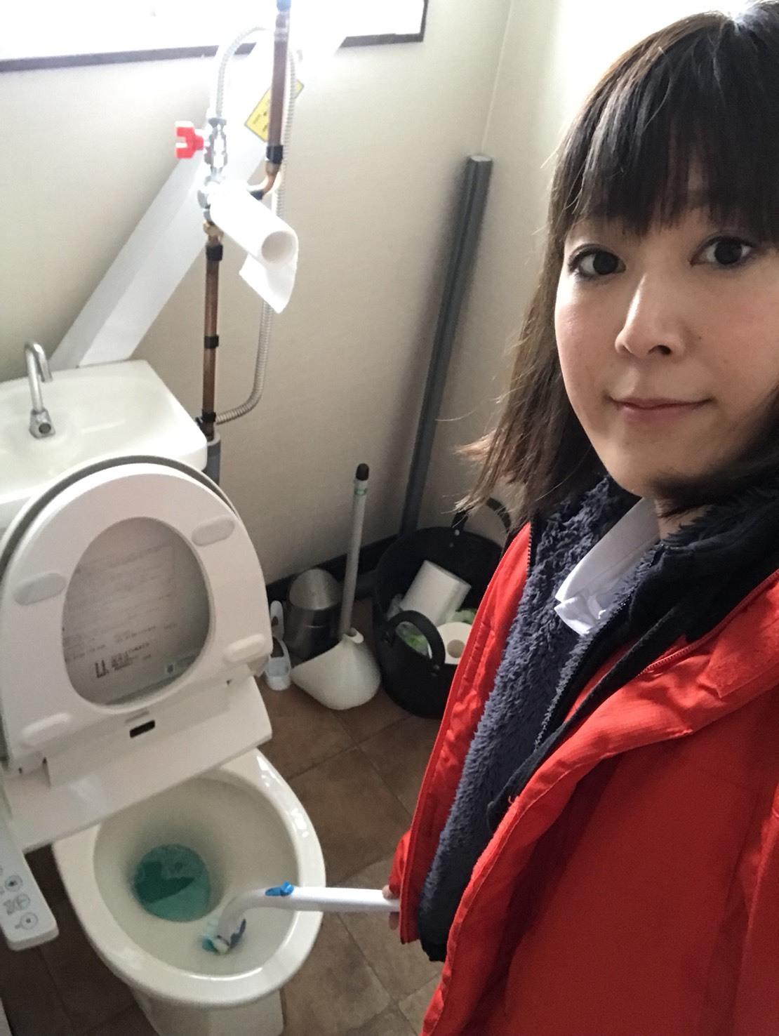 3月2日(金)トミーベース カスタムブログ☆新在アウディTT ハイエース入庫☆_b0127002_10400595.jpg
