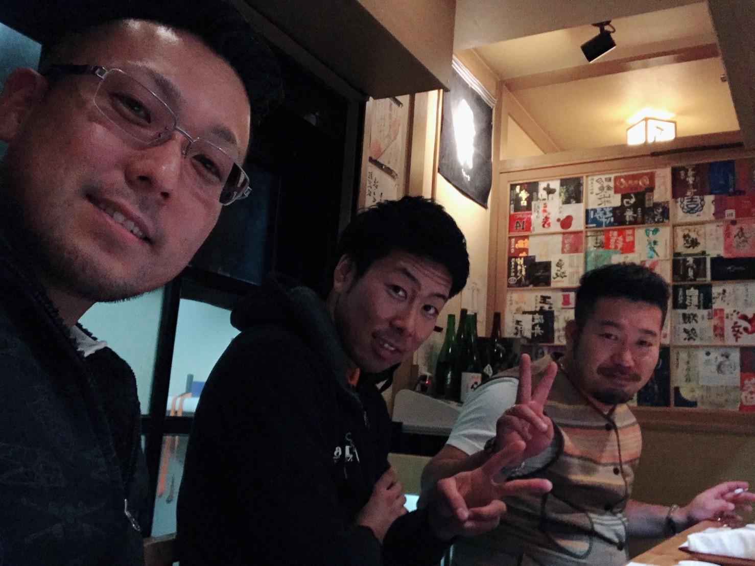 3月2日(金)トミーベース カスタムブログ☆新在アウディTT ハイエース入庫☆_b0127002_10481246.jpg