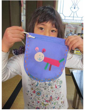 ちくちくちくちくお裁縫・小学生クラス(比良)_f0211514_22483409.jpg